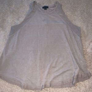 Forever 21 tank top. Size 3x